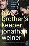 His Brother&#39;s Keeper