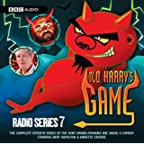 Old Harry's Game: The Complete Series Seven: Series 7 (BBC Audio)