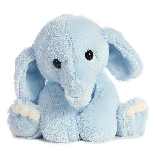 Aurora 0 World Lil Benny Phant/Blue Plush