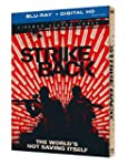 Strike Back: Season 3 [Blu-ray + Digi...
