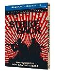 Strike Back: Season 3 [Blu-ray + Digi...