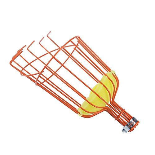 home-organizer-tech-fruit-picker-harvest-tool-kit-basket-head
