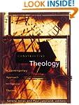 Constructive Theology: A Contemporary...