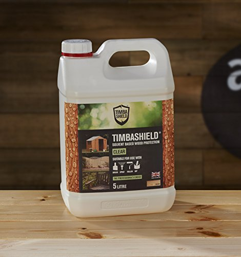 timbashield-woodstain-treatment-premium-solvent-based-protection-5-litre-various-colours-clear
