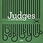 07 Judges - 1999 | Skip Heitzig