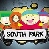 South Park Season 3 Episode 10: Chinpokomon