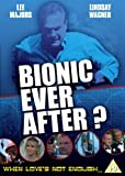 Bionic Ever After? ( Bionic Breakdown ) ( Bionic Showdown ) [ NON-USA FORMAT, PAL, Reg.2.4 Import - United Kingdom ]