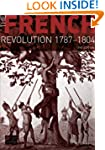 The French Revolution 1787-1804 (Semi...