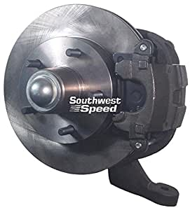 Amazoncom Southwest Speed Disc Brake Kit, Front, 67  69. Personal Estate Planning How To Business Loan. Pre Approved For Home Loan Mcafee Web Filter. Where To Buy Mattress Pad Senator Mark Pryor. Travel Insurance Ireland Louis Ck Cell Phones. Do Lima Beans Cause Gas Gc Services Collection. Easiest Way To Get Credit Card. Clearbrook Treatment Center 07 Chevy Malibu. How To Get Opiates Out Of Your System