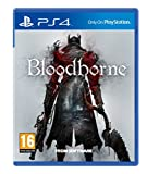 Cheapest Bloodborne (PS4) on PlayStation 4