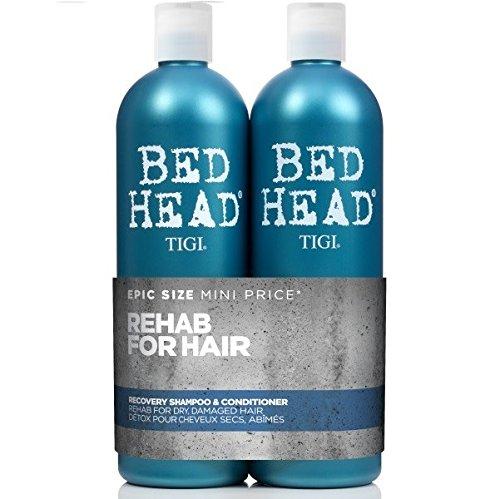 tigi-bed-head-urban-antidotes-recovery-tween-750-ml-pack-of-2