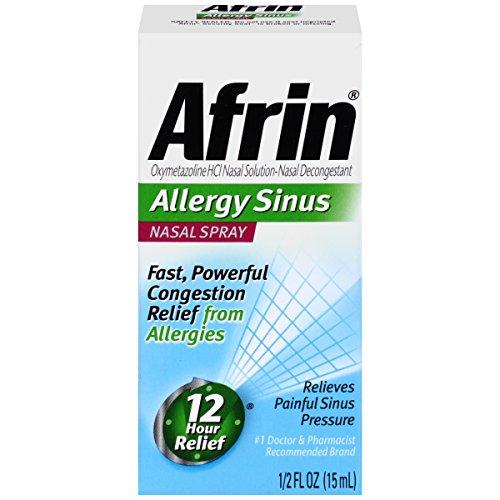 afrin-allergy-sinus-nasal-spray-15ml