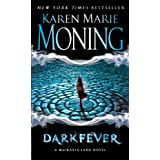 Darkfever: Fever Series Book 1by Karen Marie Moning