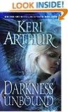Darkness Unbound (Dark Angels)