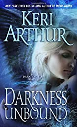 Darkness Unbound (Dark Angels, Book 1)
