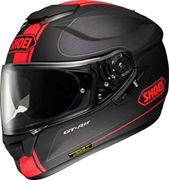 Casque de moto shoei GT Air Wanderer TC1