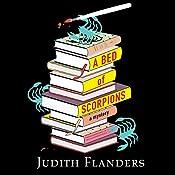 Bed of Scorpions   Judith Flanders