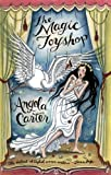 Angela Carter The Magic Toyshop (VMC) by Carter, Angela New Edition (1981)