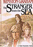 The Stranger from the Sea (0002226162) by Graham, Winston