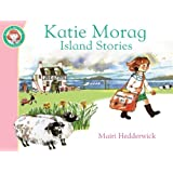 Katie Morag's Island Stories