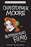 Bloodsucking Fiends (0060735414) by Moore, Christopher