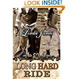 Long Hard Rough Riders ebook