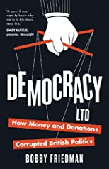 Democracy Ltd