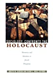 img - for Sociology Confronts the Holocaust: Memories and Identities in Jewish Diasporas book / textbook / text book