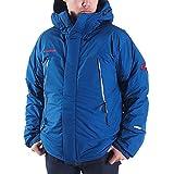 マムート(MAMMUT) WSスノーフィールドダウンジャケット(WS SNOWFIELD Down Jacket) space 1010-19820 L