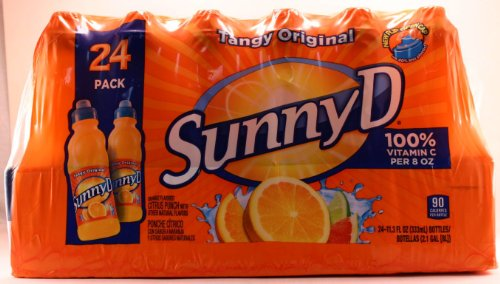sunny-d-tangy-original-orange-flavored-citrus-punch-with-other-natural-flavors-24-pack-113-oz-each-b