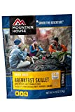 Mountain-House-Breakfast-Skillet