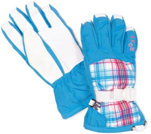 Roxy Dot Dot Dot Women's Gloves