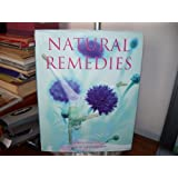 Natural Remedies : An Essential A - Z Guideby Karen Sullivan