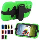 Skque® Hybrid Case