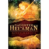 Daughter of Helaman ~ Misty Moncur