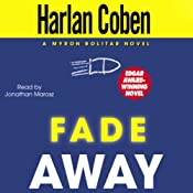 Fade Away | Harlan Coben