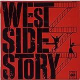 West Side Story [DVD] [1961] [Region 1] [US Import] [NTSC]