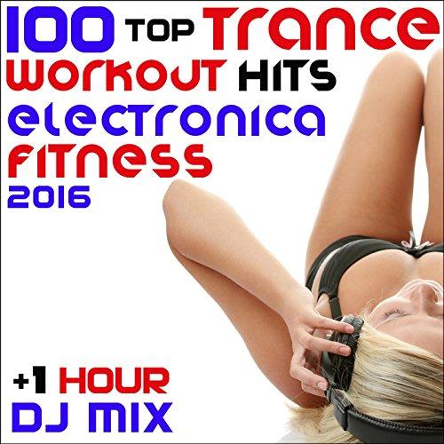destructive-blood-storm-workout-fullon-psy-trance-mix