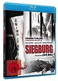 Image de Siegburg [Blu-ray] [Import allemand]