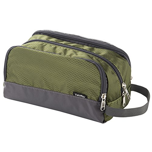 toiletry-bag-light-yeiotsy-mini-travel-toiletry-organizer-small-shower-bag-army-green