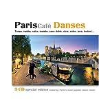 Paris café danses | Miller, Glenn (1904-1944)