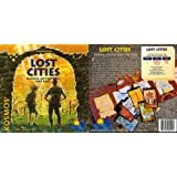 Lost Cities ~ Rio Grande Games