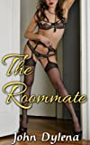 The Roommate (crossdressing, forced feminization, pegging)
