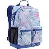 Disney® Frozen Youth Gromlet Backpack
