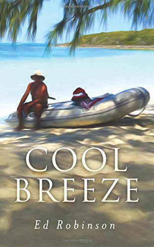 cool-breeze-trawler-trash-volume-6