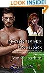 Devon Drake, Cornerback (First and Te...