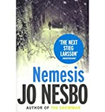 (NEMESIS) BY NESBO, JO[ AUTHOR ]Paperback 09-2009