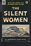 img - for The Silent Woman book / textbook / text book