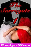 The Surrogate Part 1