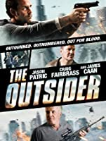 The Outsider [HD]